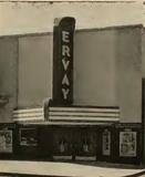 Ervay Theater