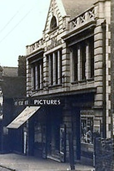 King's Picture House