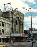 Granada Theatre, Chicago, IL (appr. 1988)