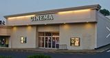 New Paltz Cinema
