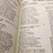 1982 City Directory