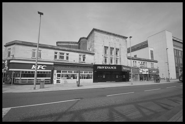ABC Southampton