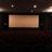 Cineplex Cinemas Varsity & VIP