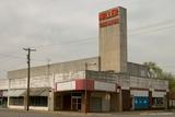 Miller Theatre