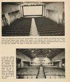 Trona Theater