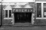 Phoenix Centre