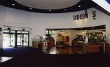 Odeon Wrexham