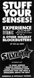 SilverCity Mississauga Cinemas