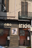 Cinema Iride