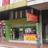 BM-Causeway Bay Cinema