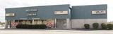 Westside Cinema, Litchfield, IL - 2013
