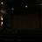 Auditorium with curtains