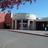 Southgate Cinema