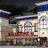 Millstone Cinemas 14
