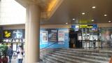 UA Langham Place Cinema