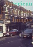 Peerless Theater c. 1976
