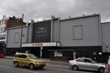 ABC Brixton