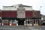 Romilly Cinema