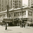 2431 Broadway at 90th Street 1933