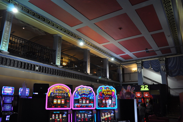 Granada East Ham