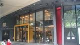 Hong Kong Arts Centre Shouson Theatre