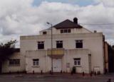 Miners' Welfare Hall