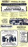 Northwoods Twin Theater