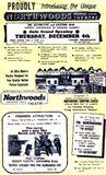Northwoods Twin Theatre