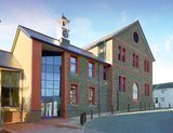 Cwmaman Institute