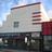 Century's Alan Theatre
