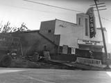 Lucas Theatre
