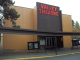 Valley Cinema Pub