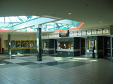 Plaza Ste.-Thérèse 8