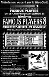 Famous Players 8