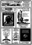 Carmike Cinema 6