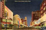 Dallas Theatre