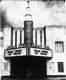 <p>The Rowley United Circuit's Beverly Hills Theatre joined the ranks of the ever-growing art film (not porn) theaters. The policy began January 6, 1952 for the  theater which had originally opened August 31, 1944 briefly as part of the Tri-State Theater Circuit.</p>