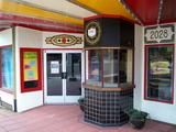 Theatre in the Grove