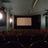 Moviemento Kino