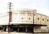 Hoyts Regent Theatre