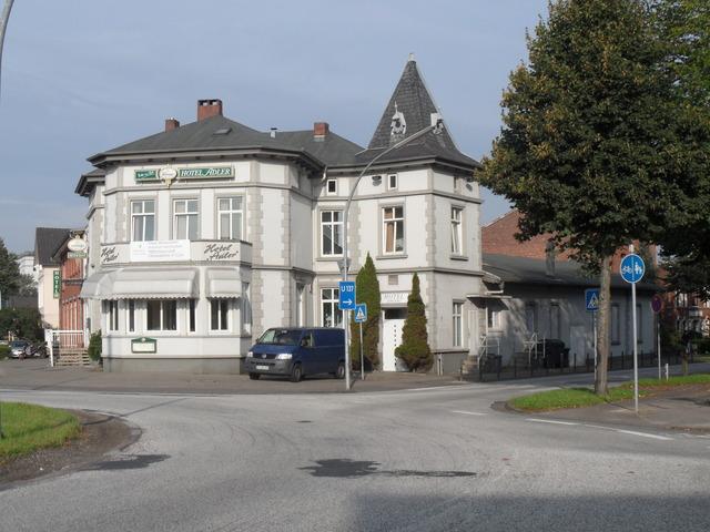 Adler Kino