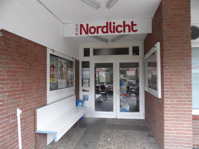 Kino Nordlicht
