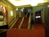 Passage Kino