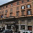 Cinema Teatro Volturno