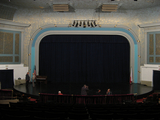 Ohio Theatre - Toledo, OH