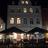 Stadt Theater Lichtspiele