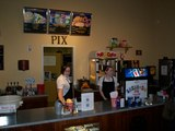 Pix Theater