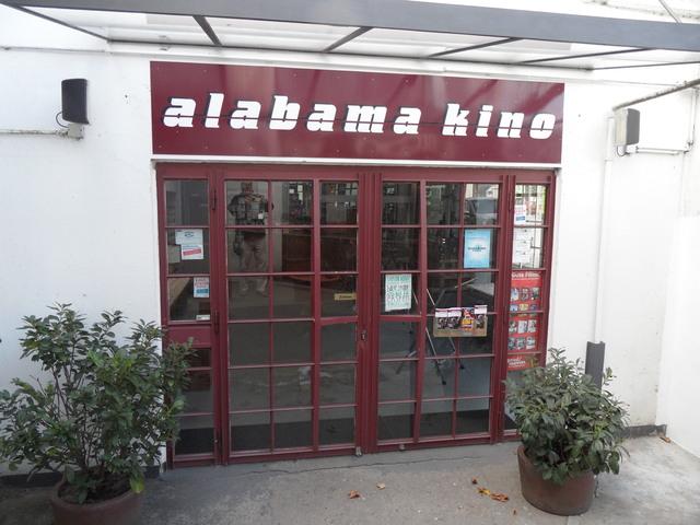 Alabama Kino