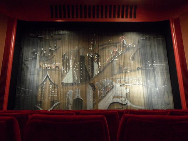 Holi Kino