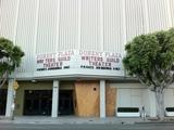 WGA Theatre